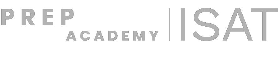 Prep Zone Academy | ISAT