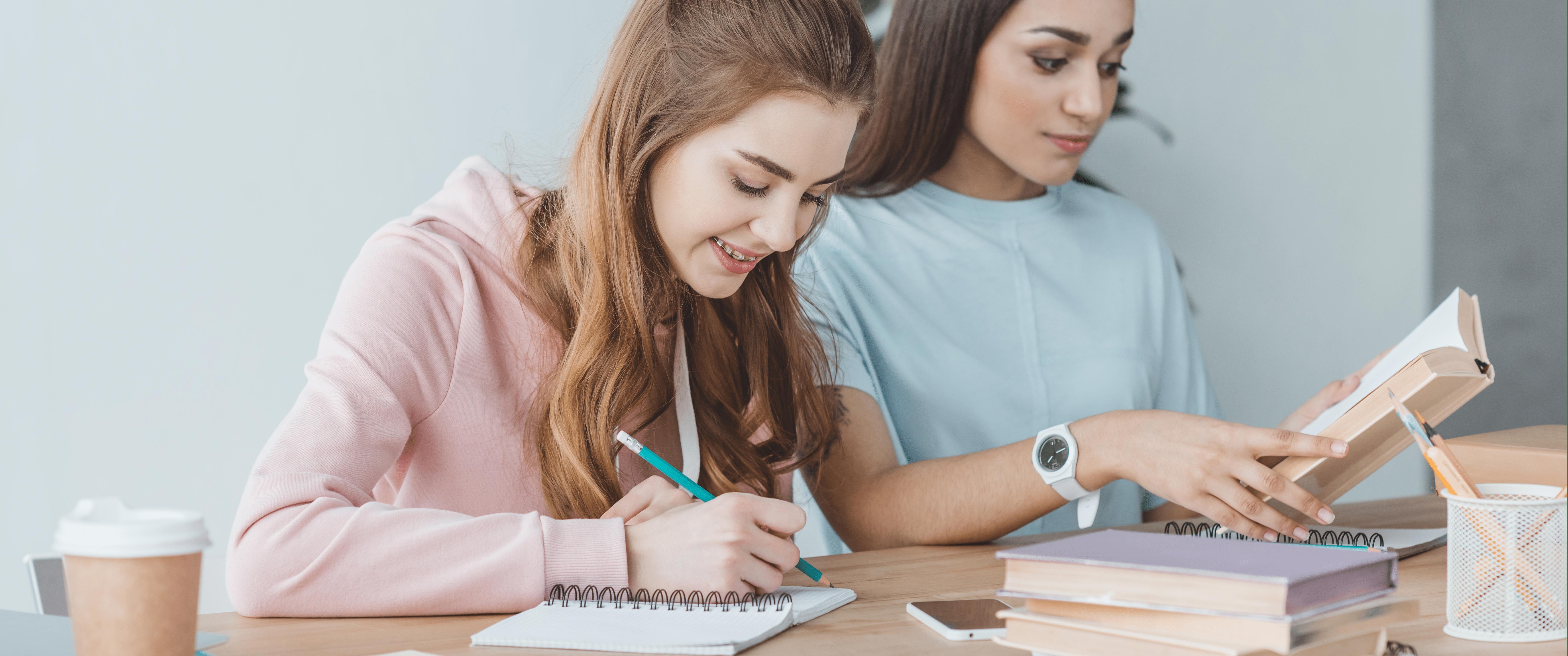 ISAT Consultation | Prep Zone Academy